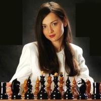 Además de guapas, talentosas: las rusas brillan en las listas de la FIDE