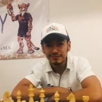 San Luis Potosí gana la Universíada en varonil y Yucatán en la femenil