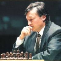 Karpov y la gran equivocación de Bottvinnik