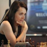 Rusia es aún la potencia mundial del ajedrez