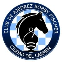 Bobby Fischer convoca a la creatividad