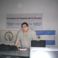 Impulsor del arbitraje en Latinoamérica