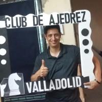 Un club suprime la palabra derrota
