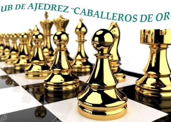 Emblemático aniversario 64 en Ciudad del Carmen