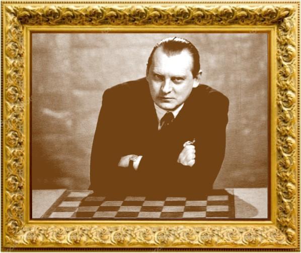 Datos que quizá desconozcas del genio del ataque del ajedrez