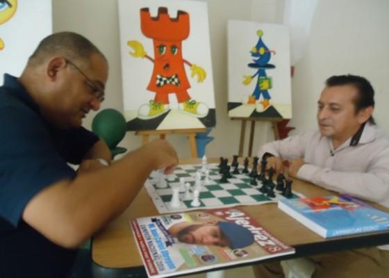 Torneos en homenaje a cuatro jugadores nacidos en la isla