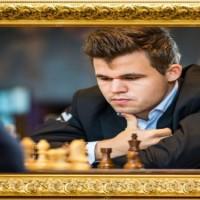 Invicto 16 meses en ajedrez clásico