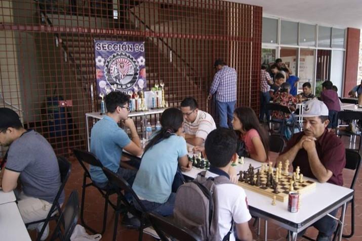 Evento gratuito en tres categorías, el día 17 en Sonora