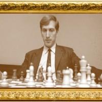 El visionario Bobby Fischer