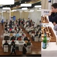Mitkov, campeón en Guatemala