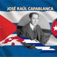 Póquer de eventos en Cuba
