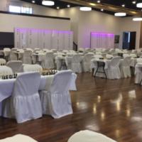 Guatemala, Meca regional del ajedrez