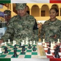 Estrategia militar