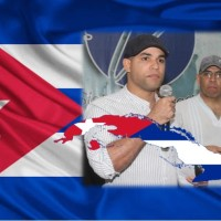 Nada nuevo: domina Cuba