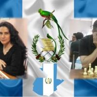 Monopolio en Guatemala