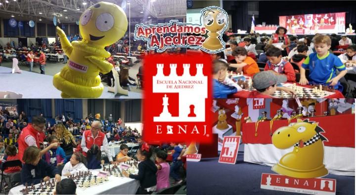 Torneo Colegio Israelita de México