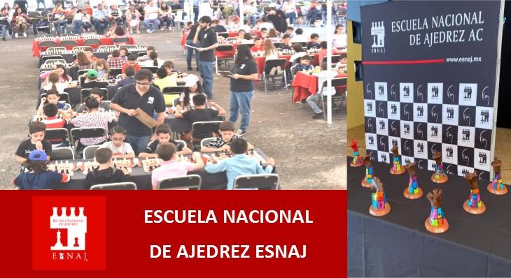 Torneo Instituto Francisco Possenti