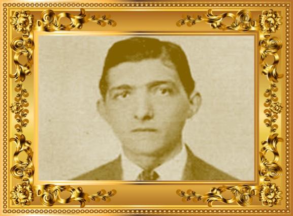 Carlos Torre Repetto anécdotas