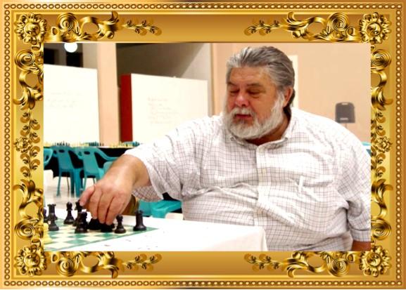 Alejandro Alberto Preve Castr