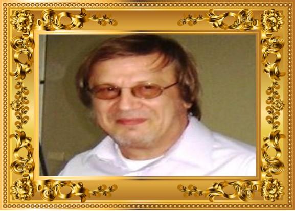 Milan Velimirovic