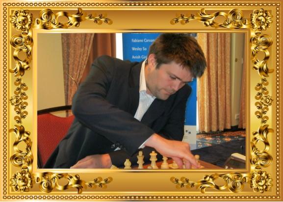 Peter Heine Nielsen