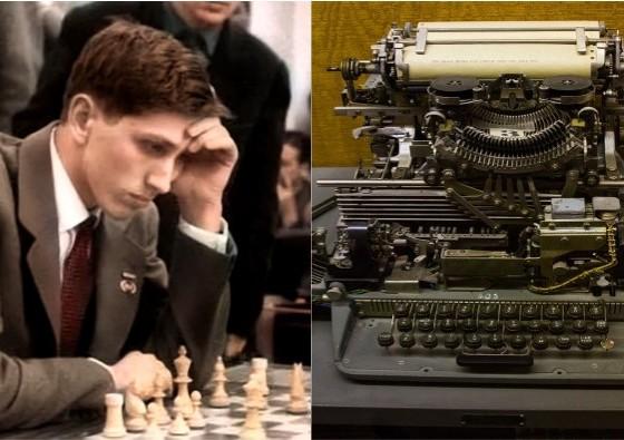 Bobby Fischer El día que evadió la prohibición de jugar un torneo en Cuba