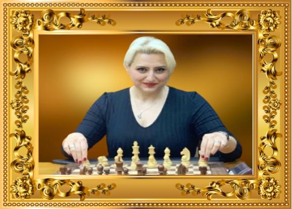Elina Danielián