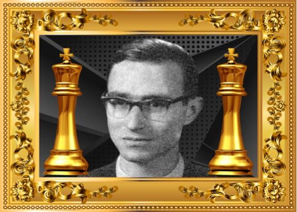 Rolf Trautner