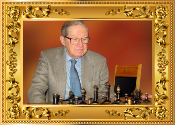 Yuri Averbach