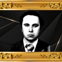 La tragedia de Agzamov