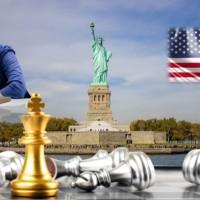 La GM Irina Krush campeona de Estados Unidos 2020