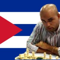 Rumba cubana, el GM Juan Carlos Obregón campeón del Alejandro Preve 2020