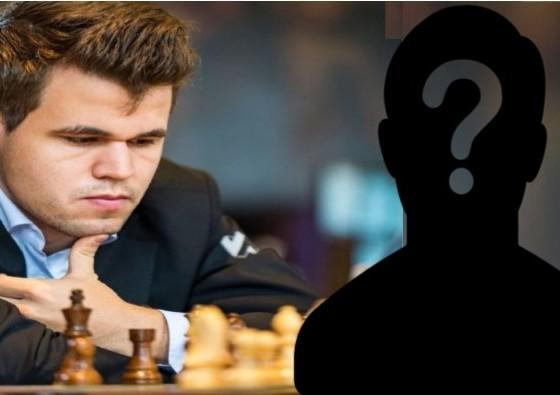 postergacion del torneo de candidatos de ajedrez 2020